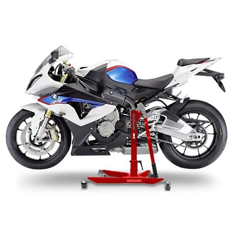 Bmw Motorrad Usa Address by Motorcycle Lift Central Rb Bmw S 1000 Rr 09 13