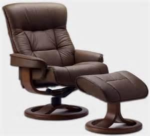 Delightful Best Ergonomic Living Room Chair #1: 41GYzAAzXeL.jpg