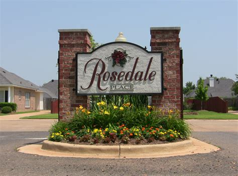 houses for sale in rosedale homes for sale in rosedale place real estate listings