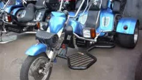 uec tekerli motorsiklet caza izlesenecom