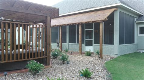 autoscout werkstatt preisvergleich patio ideas san antonio outdoor gazebo living area