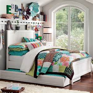 Cute Twin Comforter Sets Como Decorar Dormitorios Juveniles Para