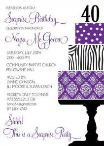 67 best birthday invitations images on