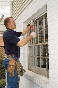 how to install replacement windows in old house how to replace the old windows of your house with vinyl windows how to build a house