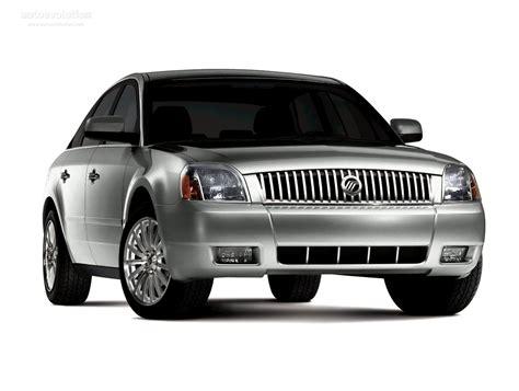 where to buy car manuals 2007 mercury montego spare parts catalogs mercury montego specs 2004 2005 2006 2007 autoevolution