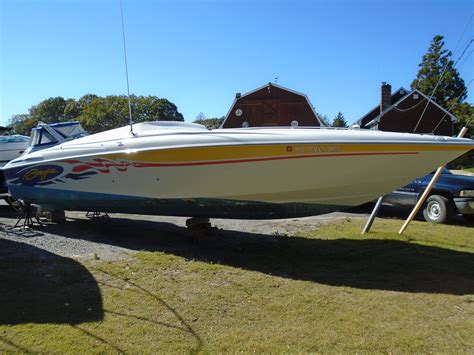 used baja boats for sale in new york quot baja quot boat listings in ny