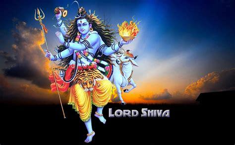 lord shiva images wallpapers god shiva   hd
