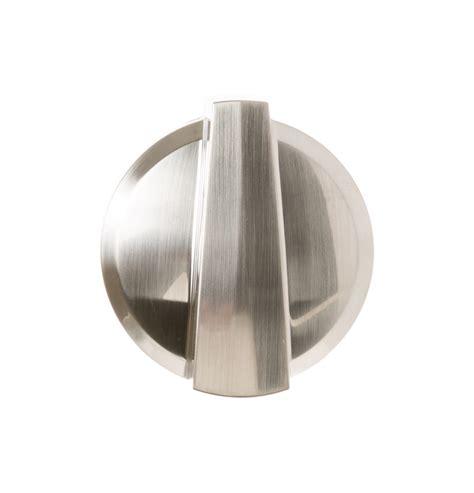 wb03x25796 gas cooktop knob ge appliances parts