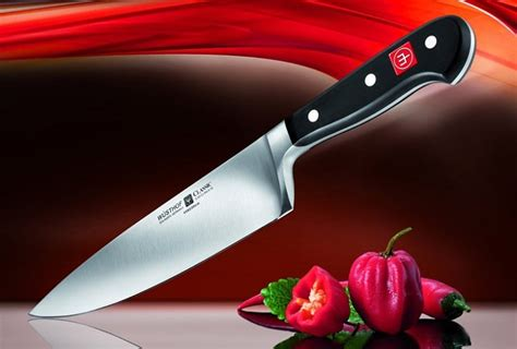expensive kitchen knives most expensive kitchen knives for a luxurious cooking experience