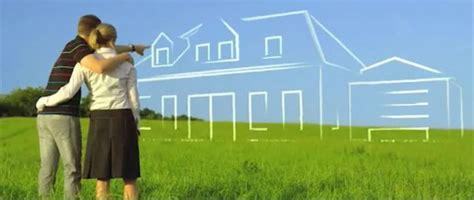 mobiliare it agenzia immobiliare auria immobiliare