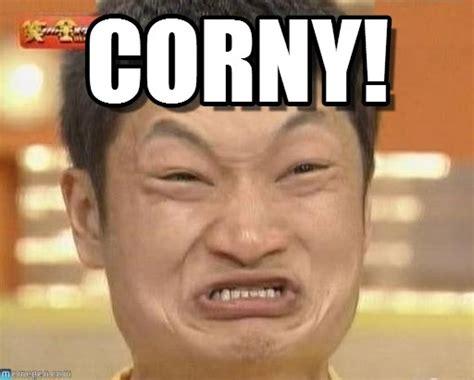 Corny Memes - corny memes image memes at relatably com