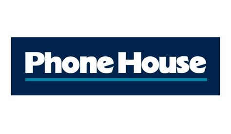 phone house centro comercial berceo phone house centro comercial berceo