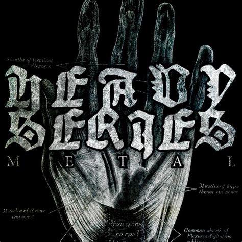 8tracks radio black metal elite 8tracks radio heavy series metal 78 songs free and