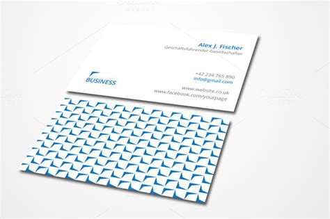 pattern design business pattern business card business card templates on