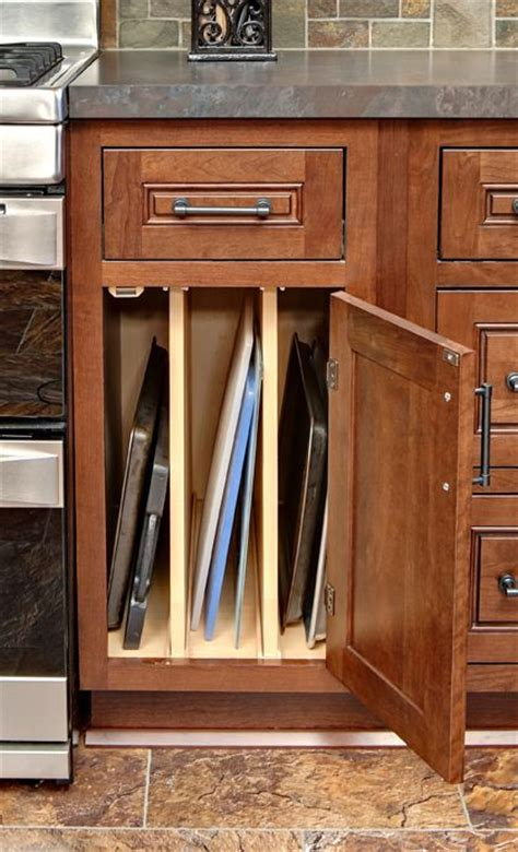 Cutting Kitchen Cabinets | best 25 base cabinet storage ideas on pinterest kitchen
