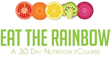 the rainbow diet a holistic approach to radiant health through foods and supplements books how to eat the rainbow and improve your health delicious