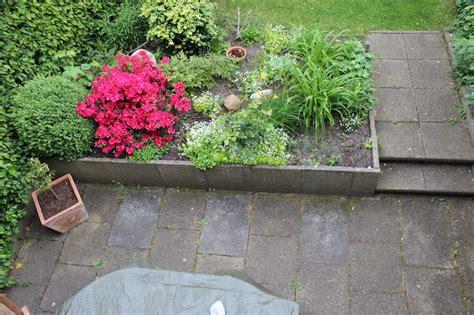 Garten Kaufen Notar by Bremer Reihenhaus Was Tun Mit Dem Garten