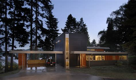 mid century architecture decor mid century modern architecture design ideas with