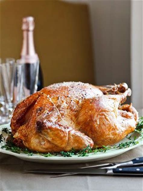 ina garten brined turkey recipe 17 best images about barefoot contessa on