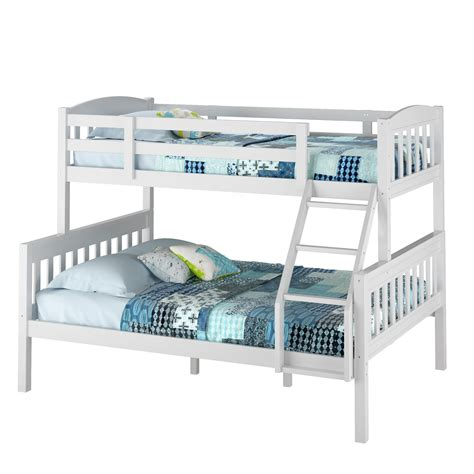 sears bunk beds with trundle bunk beds sears