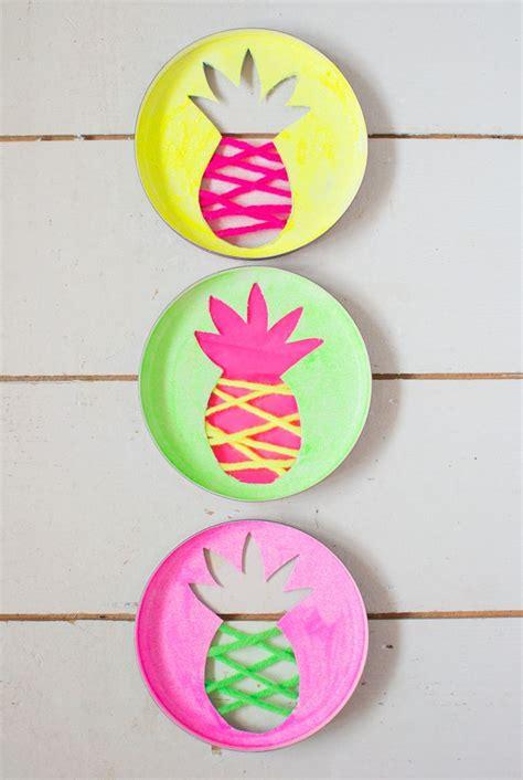 ac kid crafts 203 best images about children s summer crafts on