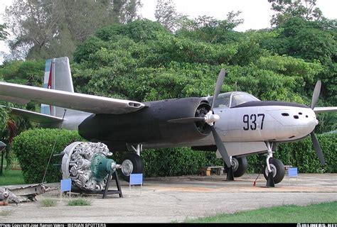 air b b cuba air b b cuba cuba air force boeing m air cuba english