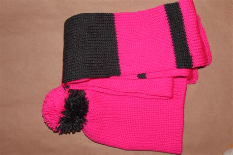 Handmade Hats And Scarves - gift idea handmade hat scarf elisheva shoshana