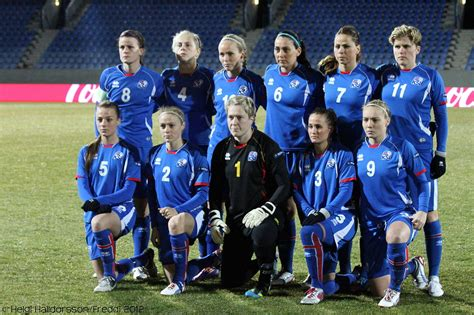 Iceland Football Team File Iceland S National Football Team 2012 Jpg
