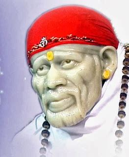 om sai ram sms top 8 hd image wallpaper of sai baba om sai ram the