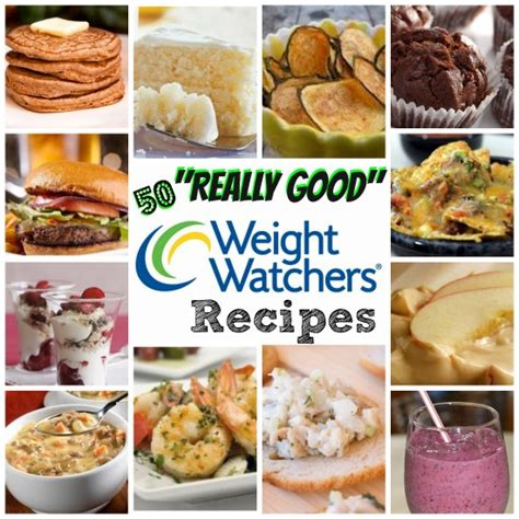 weight watchers freestyle cooking recipes the 30 zero points freestyle recipes and 80 delicious weight watchers crock pot recipes for health and weight loss weight watcher freestyle books weight watchers recipes