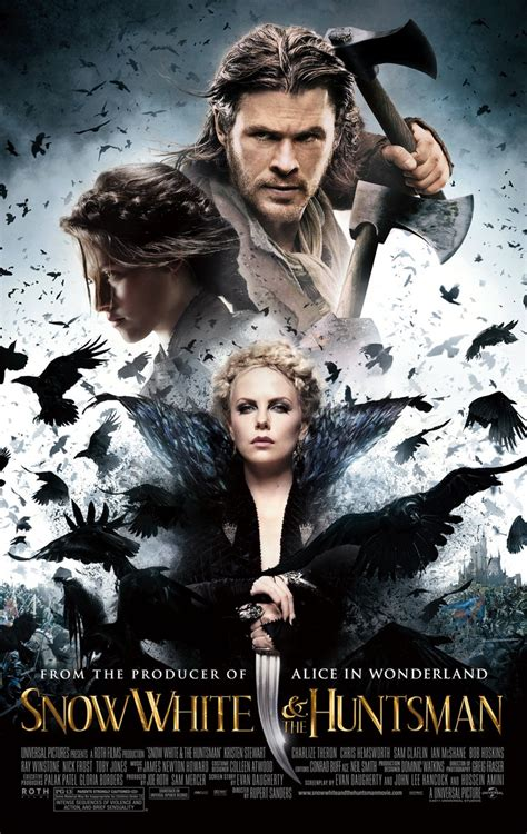 queen film rotten tomatoes snow white and the huntsman 2012 rotten tomatoes
