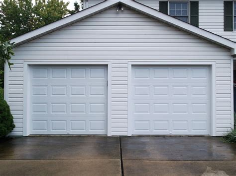 C H I Garage Door Garage Doors And Openers By Thomas C H I Overhead Garage Doors Reviews