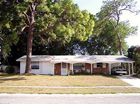 1950s house 1950s house