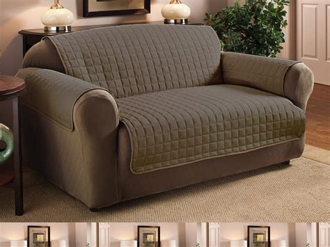 stretch slipcovers for sectional sofas stretch slipcovers for sectional sofas hotelsbacau com