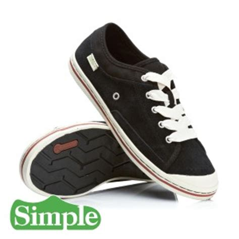 simple brand shoes buy simple surf fashion