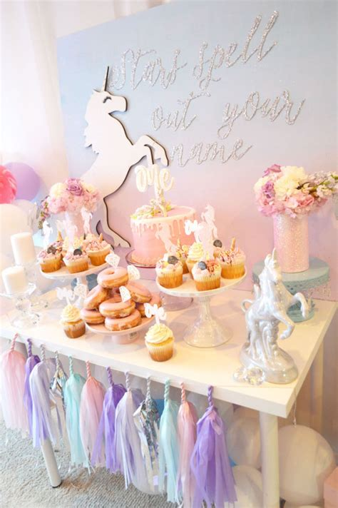 themes gone girl 24 best birthday party themes for kids
