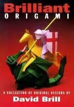 Brilliant Origami - brilliant origami happy folding