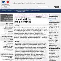 convocation devant le bureau de conciliation convocation devant le bureau de conciliation 28 images