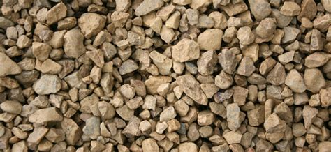 Decorative Gravel Suppliers Decorative Aggregates Finishing Gravel Supplies Uk