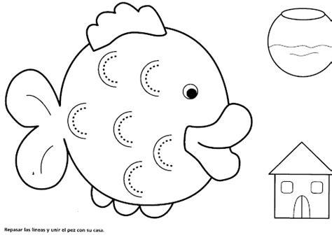 imagenes educativas para pintar recursos para el aula grafomotricidad ni 241 os 2 3 a 241 os