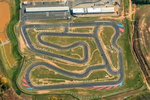 motorplex map rotax pan american challenge dates and location confirmed