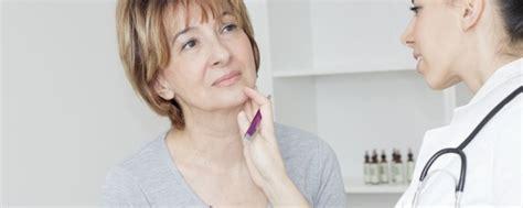 viviscal causes weight gain thyroid and hair loss viviscal hair tips