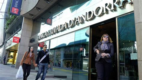 banca privada madrid panam 225 asume el de la filial de banca privada d