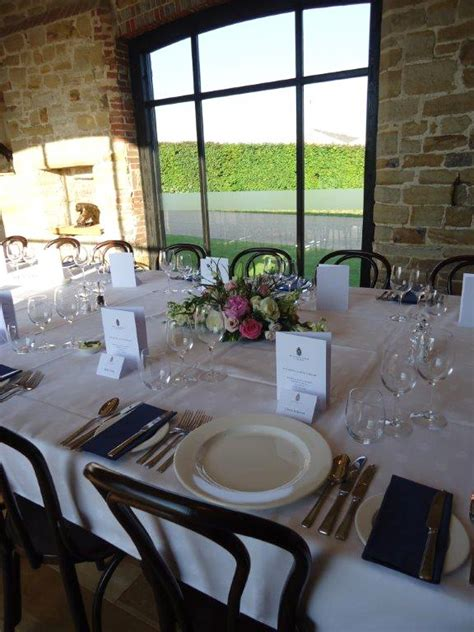 Wedding Anniversary Venues by Wedding Anniversaries And Venue In East Sussex Hendall
