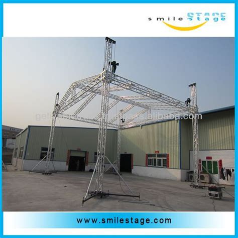 used photography lighting equipment for sale used truss equipment for sale wedding stage lighting truss