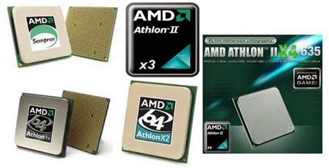 Prosesor 775 Dual Murah pengertian processor cara kerja jenis jenis procesor dan