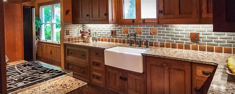 frank lloyd wright kitchen design frank lloyd wright kitchen design peenmedia com
