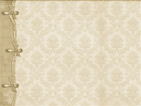 themes para blogger vintage vintage love google da ara wallpaper vintage