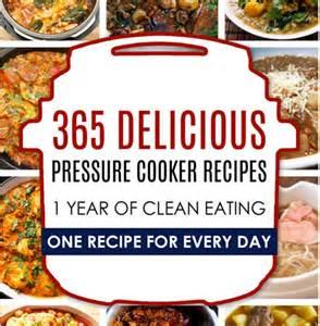 free cooker recipe book pressure cooker pressure cooker 365 pressure cooker