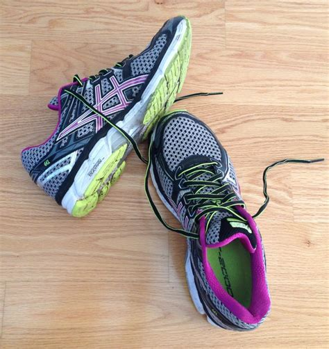 posterior tibial tendonitis running shoes posterior tibial tendonitis management treading lightly